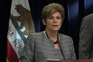 Witness Says Azano's San Diego Mayoral Campaign Donations...