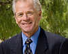 Peter Navarro Talks About China And Why He Supports Donald Trump