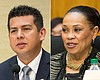 Who Will Be San Diego's Next City Council President?