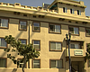 San Diego No Exception For LGBT Youth Homelessness Risks