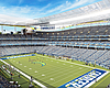 Taxpayers Association Says Chargers Plan Would Leave City On Hook F...