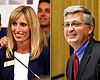 Gaspar, Roberts Pick Up Endorsements In San Diego County Supervisor...