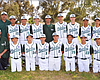 Chula Vista To Play Tennessee Team In Little League World Series