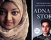 'Adnan's Story' Goes Beyond 'Serial'