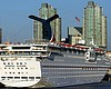 San Diego Set To Have Busier Cruise Season This Year