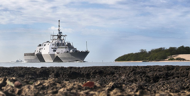 Admiral Breakdown Number >> Admiral Calls For Improvements After Third Engine Breakdown