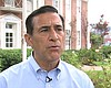 Issa Says He's Not Worried About Trump Factor In Re-Election Bid