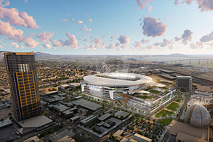 Tourism Industry Groups Officially Come Out Against Chargers Initiative, Citi...