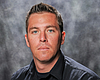 San Diego Firefighter To Be Honored For Saving Life Of Fellow Firef...
