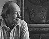 Balboa Park To Celebrate 'World's Number One Storyteller' Roald Dahl
