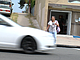 Southeastern San Diego Hits Barrier To Healthy Food Access: Cars