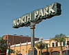 Plans To Transform North Park Advance To San Diego City Council