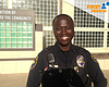 First Person: Why I Became A Police Officer