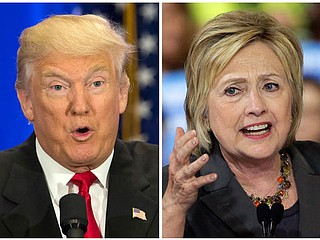 6 Presidential Debate Viewing Parties In San Diego