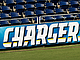 San Diego Leaders To Debate Chargers Ballot Measure