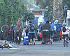 Alpha Project Proposes Plan To House 800 San Diego Homeless