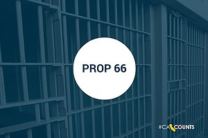 Tease photo for Election 2016 FAQ: Proposition 66, Death Penalty Procedures
