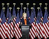 The San Diego Union-Tribune Backs Clinton