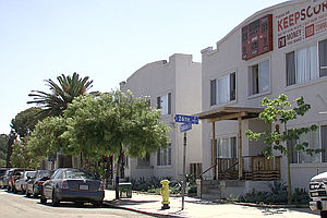 Decade-Old Law Could Protect San Diego Tenants — Or Not
