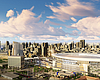 Poll: Only 36% Of Likely Voters Would Vote For Chargers Stadium Mea...