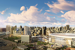 Tease photo for Poll: Only 36% Of Likely Voters Would Vote For Chargers Stadium Measure