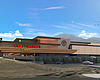 Hollywood Casino Jamul-San Diego Opens To The Public Monday