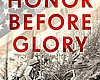 San Diego Author Recounts Japanese-American WWII Unit Given 'Imposs...