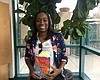 Oceanside Native's First Novel About Ordinary Black Lives Met With ...