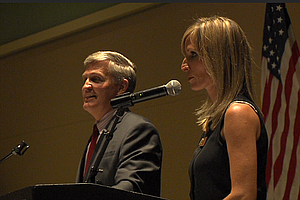 Tease photo for Future Development Creates High Stakes For Tight Supervisors Race