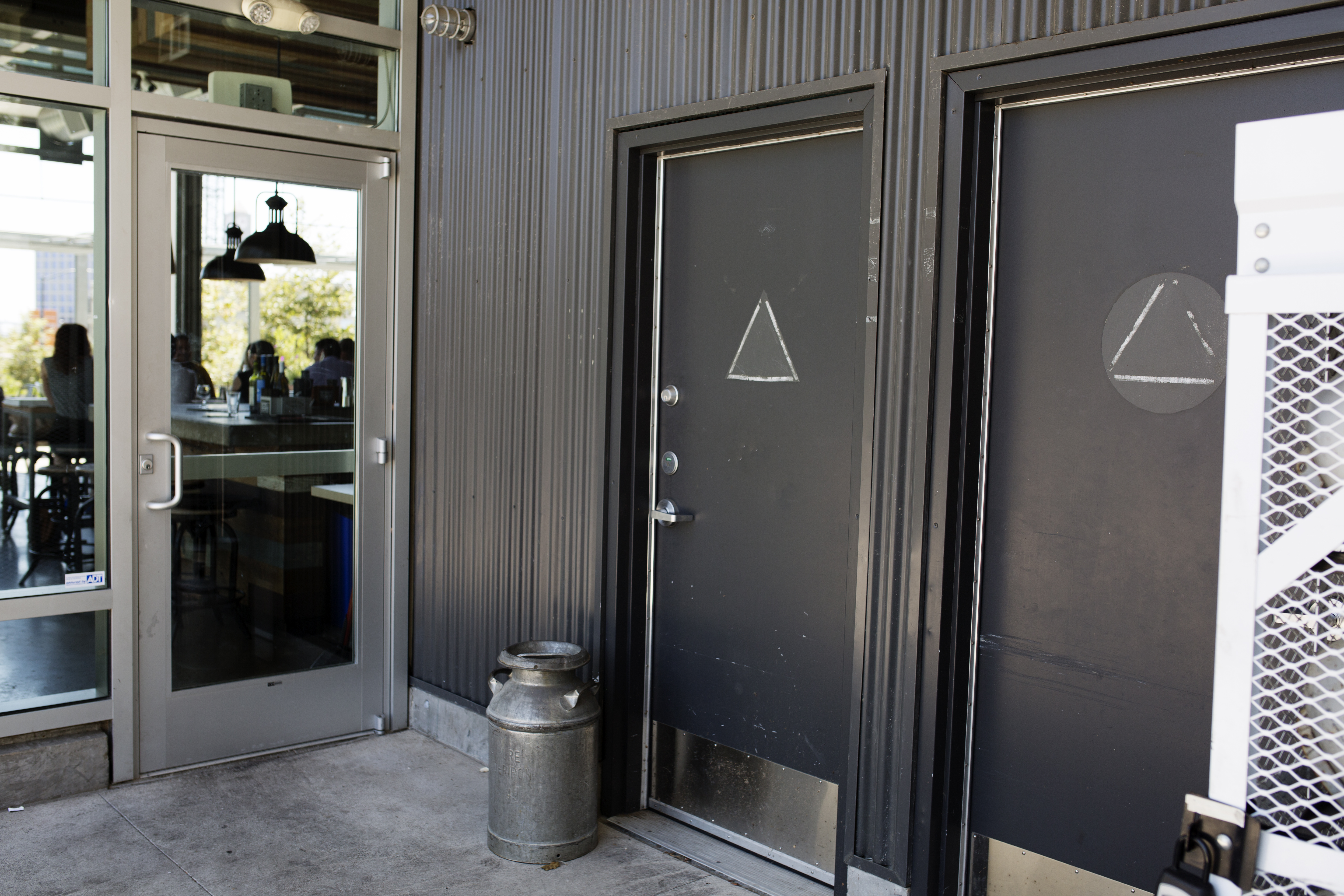 San Diego Will Reopen Locked Restrooms In East Village It Paid Developer 16M To Maintain