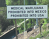 Mexico's Demand For Potent California Marijuana Creates Southbound ...