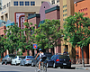 San Diego Advances Uptown Community Plan Update