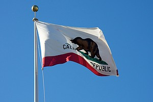 Tease photo for Donors Pour Record $458 Million Into California Initiatives