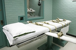 Tease photo for Poll: California Measure To End Death Penalty In Danger, Most Other Propositions Have Strong Support