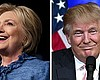 Roundtable: Final Presidential Debate, Congressional Races, State P...