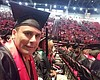 San Diego State Graduate Student Held In Iran Gets 18-Year Sentence