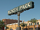 San Diego City Council Approves Update To North Park Growth Plans