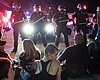 NAACP Suit Alleges El Cajon Police Violated Protesters' Freedom Of ...