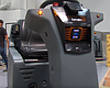 Will This San Diego Company's Robot Take Jobs From Janitors?