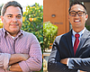 Chula Vista District 3 Candidates Discuss Key Issues