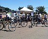 Mid-City Open Streets Event Trades Vehicles For Foot, Bike Traffic ...