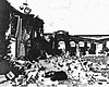 Drilling May Have Caused Deadly 1933 California Quake