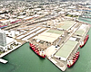 Terminal Expansion At Port Of San Diego Concerns Barrio Logan Resid...