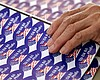 San Diego County Still Needs Poll Workers For Election Day