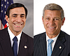 New Ads, Endorsements Continue To Raise Profile Of Issa-Applegate Race