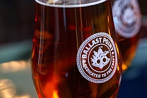 San Diego Beer Week Caps Year Of Shakeups For Local Breweries
