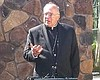 Ahead Of Election, San Diego Bishop Discusses Role Of Catholic Chur...