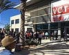 First San Diego Voting Results Could Be Significant Indicator