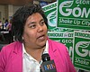 Gomez Lead Continues To Grow In San Diego's Council Distr...