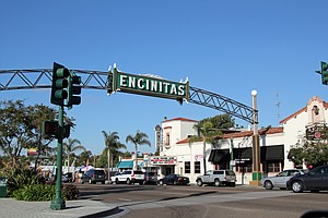 Tease photo for Encinitas Elects A New Mayor, Says No To Measure T